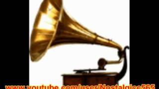 Sabz Bagh 1951 : Dilli Wale Bhi Bure Nahin   - YouTube