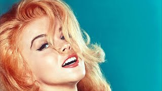 The Unbelievable Life of Celebrities - Remembering Ann-Margret