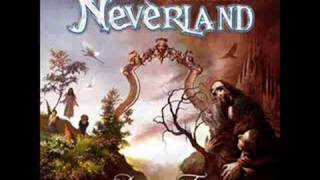 Neverland - World Beyond These Walls (Feat. Tom Englund)
