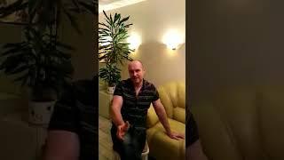 Вячеслав Кулаков. визитка на английском языке.