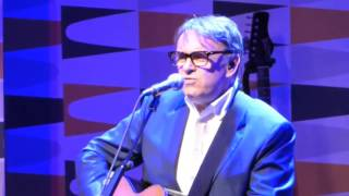 Chris Difford - Wrecked