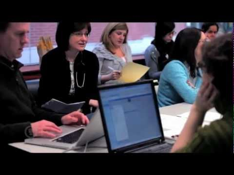 Proton Therapy to Treat Pediatric Brain Cancer at The Children's Hospital of Philadelphia's Video Thumbnail