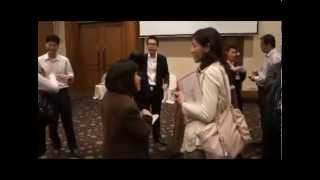 9th Asian Marketplace Conference 2014 Promo Teaser Video