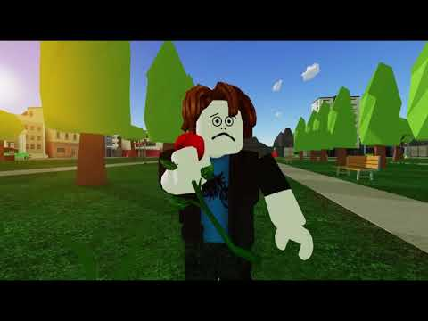 Infection Inc 2 Roblox - making my own zombie army roblox infection inc