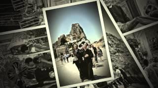 preview picture of video 'Festa della Madonna 2014 a Caltabellotta'
