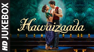 Audio Jukebox - Hawaizaada