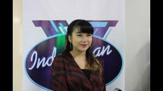 Rahasia Ghea Indrawari Bisa Sukses di Indonesian Idol!