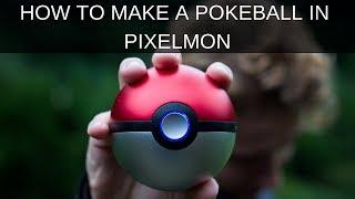 how to make a pokeball very easy - मुफ्त ऑनलाइन