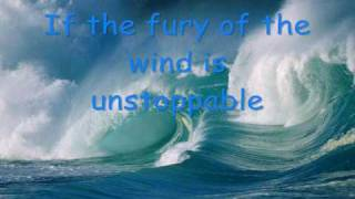 The Impossible Lyrics by Joe Nichols