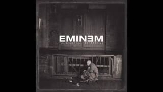Eminem - Drug Ballad with Lyrics