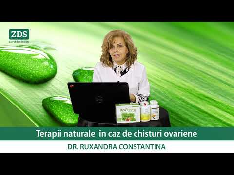 Tratamentul eficient al viermilor la adulți