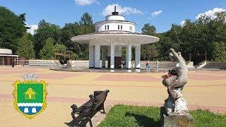 vacanțe de familie în Morșîn