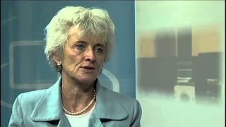 Jacqueline Cramer over duurzaam inkopen