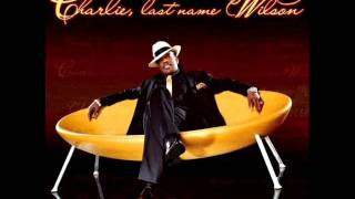 Charlie Wilson Floatin' feat. Will.I.Am & Justin Timberlake (2005)