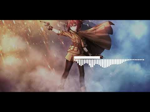 Download Nightcore Great War Video 3GP Mp4 FLV HD Mp3 Download