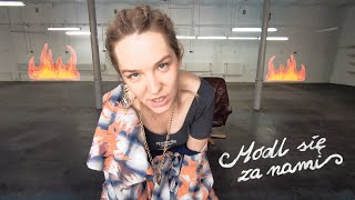 Film do artykułu: Karolina Czarnecka – Cud....