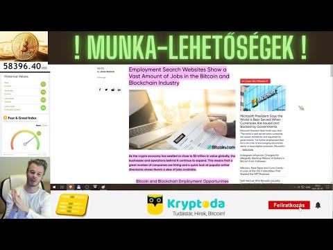 Vásárlás vps bitcoin