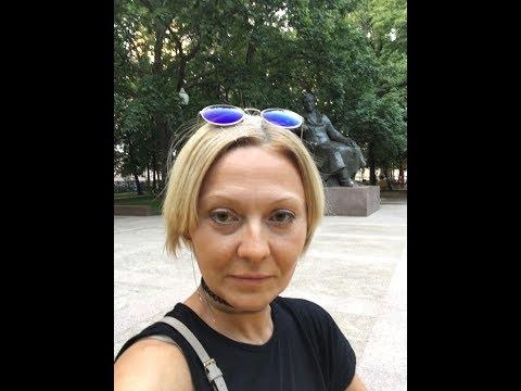 Любовный гороскоп весы 2017 год женщина