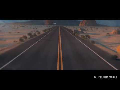 Music- GONE-KAP SLAP/POLECAT324 INTRO/OUTRO - смотреть