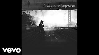 August Alsina - Job (Audio) ft. Anthony Hamilton, Jadakiss