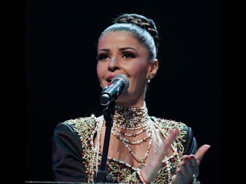 ROMEISSA NASSIM MP3 MUSIC DJEZMA TÉLÉCHARGER