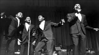 "Four Tops ""Still Water (Peace Love)"""