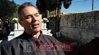 """INKEFALONIA.GR : O τραγικός πατέρας για τον θάνατο του γιού του """"Ο γιος μου αυτοκτόνησε"""""""