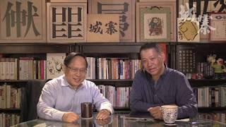 習帝與毛魔(1) 前卅年邪惡為所欲為 - 22/02/19 「還看歷史」長版本