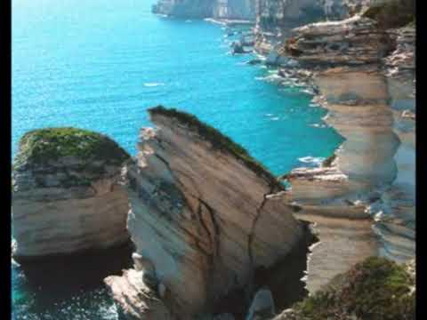 Γαμήλιο ταξίδι στα Κανάρια Νησιά
