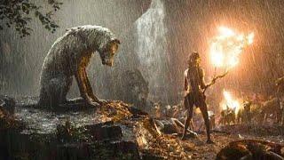 Full Action Movies 2019  English Hollywood