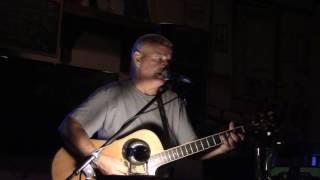 The Old Man (John McDermott) MVI 2204--20160520_2036 Fast Eddie at Tim Finnegan's