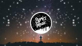 Pedro Capó, Alan Walker, Farruko   Calma (Alan Walker Remix)