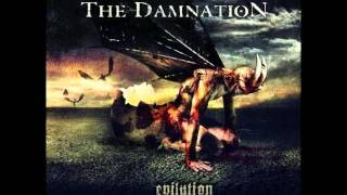 The Damnation - Evilution