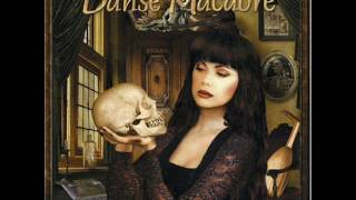 Danse Macabre - And I Bleed