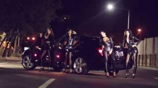 Don Miguelo - Murcielago (Official Video) (Original) (HD)
