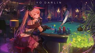 Nightcore   Yo Darlin
