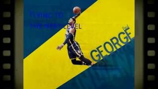 Paul George returns
