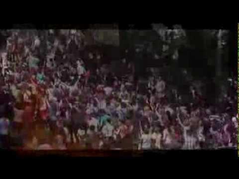 Jádro - JÁDRO-Revoluce (Žrádlo 2014 CD)