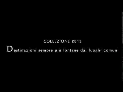 Collezione Wingamm 2013 - parte 2