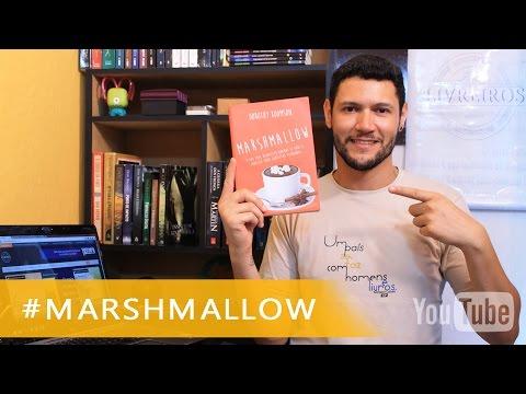 Marshmallow por Dorothy Koomson | @danyblu @irmaoslivreiro