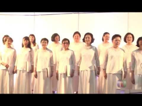 120 Anos da Amizade Brasil-Japão (parte 7)