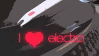 Chris Lake & Micky Slim - Shake (Noize W-br -- Hite Remix)