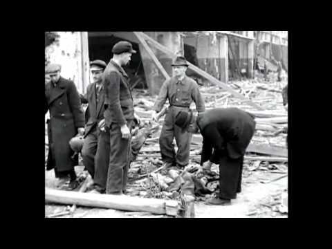 Marian&333 - Marian & 333 - Války