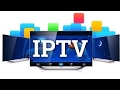 Video for iptv shop url,