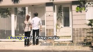 Mix - Karaoke  Thua Một Người Dưng   Kim Tiểu Long   YouTube