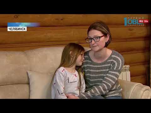 100 тысяч за рождение третьего и последующих детей