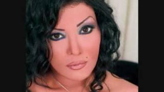 Laila Ghofran - Shoflak Tareka