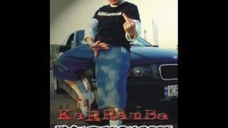 Karramba-Boom Bang