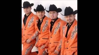 El Enamorado - Los Titanes de Durango  (Video)