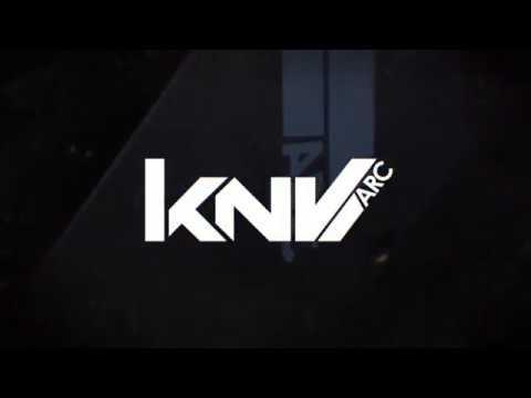 KNV Arc & Cube